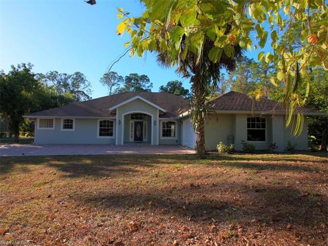3838 7TH Ave SW, Naples, FL 34117 (MLS #217001796) :: The New Home Spot, Inc.