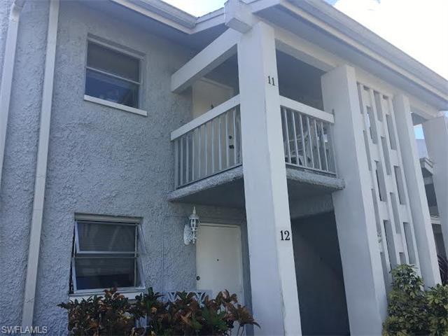 12 Watercolor Way #12, Naples, FL 34113 (MLS #217003598) :: The New Home Spot, Inc.
