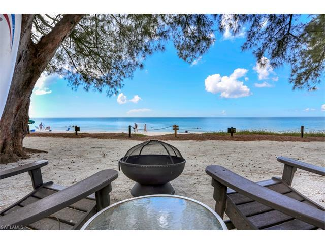 27870 Hickory Blvd, Bonita Springs, FL 34134 (MLS #217004963) :: The New Home Spot, Inc.