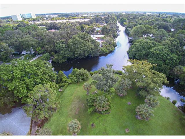 3241 Sabal Ct, Naples, FL 34112 (#217005166) :: Homes and Land Brokers, Inc
