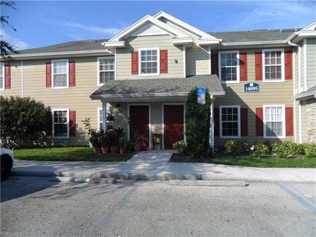 14895 Pleasant Bay Ln #5201, Naples, FL 34119 (MLS #217006082) :: The New Home Spot, Inc.