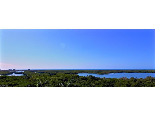 13925 Old Coast Rd #606, Naples, FL 34110 (MLS #217007662) :: The New Home Spot, Inc.