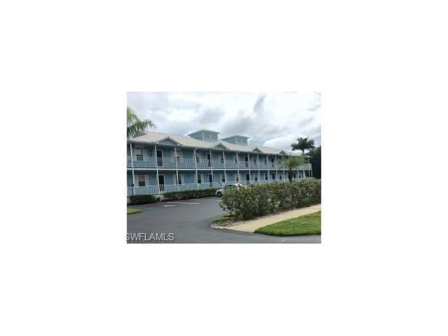 829 W Elkcam Cir 2-207, Marco Island, FL 34145 (#217008030) :: Homes and Land Brokers, Inc
