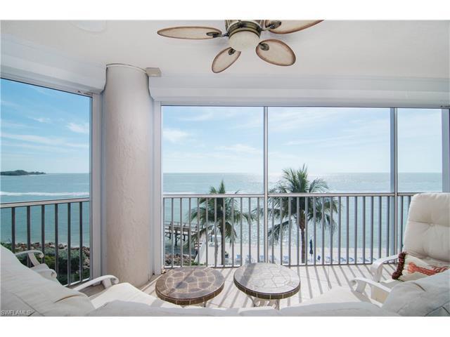 1070 S Collier Blvd #403, Marco Island, FL 34145 (MLS #217008304) :: The New Home Spot, Inc.