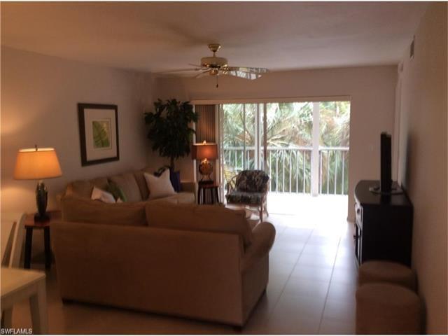 3041 Sandpiper Bay Cir H206, Naples, FL 34112 (MLS #217008858) :: The New Home Spot, Inc.