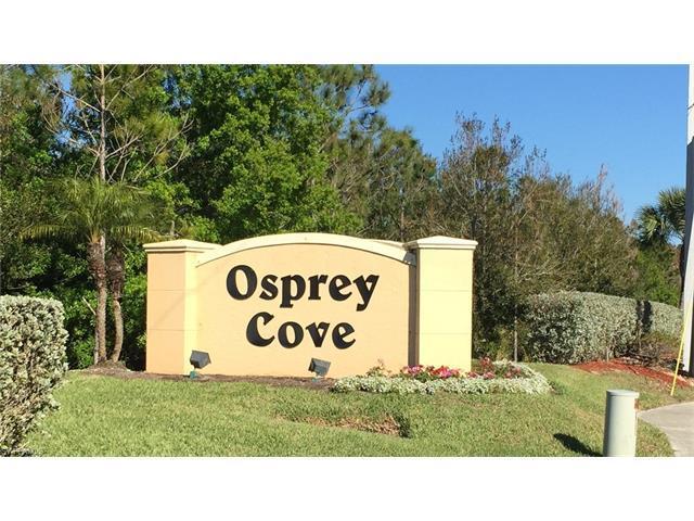 8490 Kingbird Loop #927, Fort Myers, FL 33967 (MLS #217009173) :: The New Home Spot, Inc.