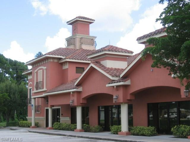 50 Joel Blvd, Lehigh Acres, FL 33936 (#217009277) :: Homes and Land Brokers, Inc