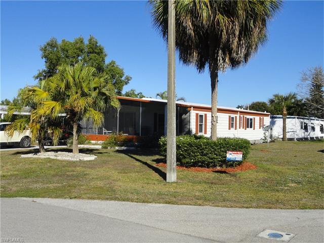 201 Indian Key Ln #252, Naples, FL 34114 (MLS #217009412) :: The New Home Spot, Inc.