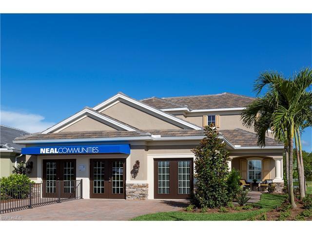 3783 Canopy Cir, Naples, FL 34120 (MLS #217009542) :: The New Home Spot, Inc.