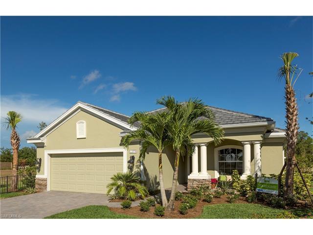 3779 Canopy Cir, Naples, FL 34120 (MLS #217009562) :: The New Home Spot, Inc.