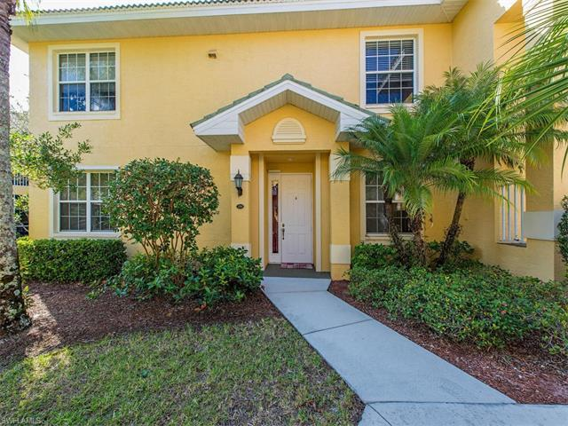 8380 Big Acorn Cir #1201, Naples, FL 34119 (#217009797) :: Homes and Land Brokers, Inc