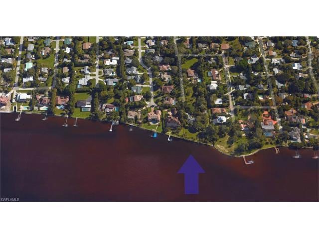1200 Melaleuca Ln, Fort Myers, FL 33901 (MLS #217010305) :: The New Home Spot, Inc.