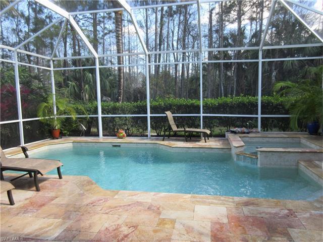 3556 Periwinkle Way 1-7, Naples, FL 34114 (#217010458) :: Naples Luxury Real Estate Group, LLC.