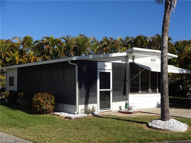 19681 Summerlin Rd #407, Fort Myers, FL 33908 (MLS #217010927) :: The New Home Spot, Inc.
