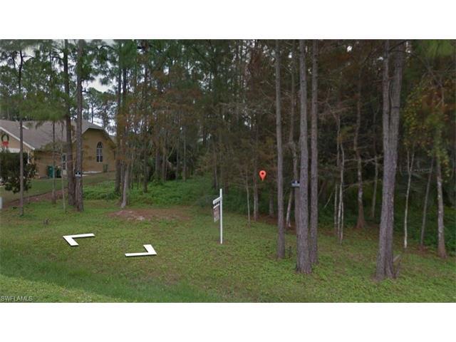 5790 Cypress Hollow Way, Naples, FL 34109 (MLS #217011806) :: The New Home Spot, Inc.