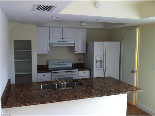 4913 Catalina Dr #36, Naples, FL 34112 (#217011855) :: Homes and Land Brokers, Inc