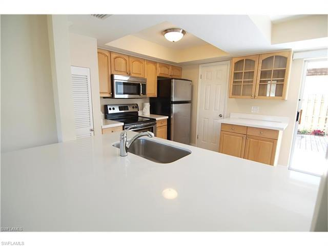 4903 Catalina Dr #41, Naples, FL 34112 (#217011860) :: Homes and Land Brokers, Inc