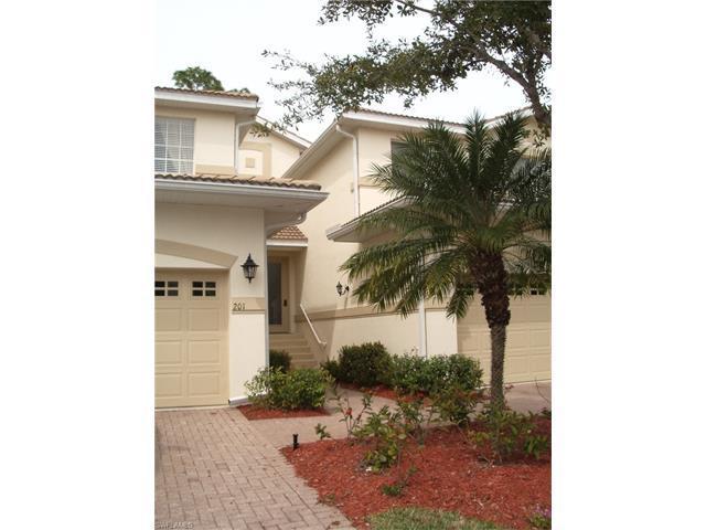 3959 Bishopwood Ct W 9-201, Naples, FL 34114 (#217012146) :: Naples Luxury Real Estate Group, LLC.