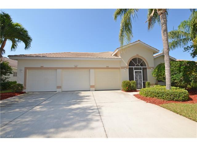 26400 Summer Greens Dr, Bonita Springs, FL 34135 (#217012157) :: Homes and Land Brokers, Inc