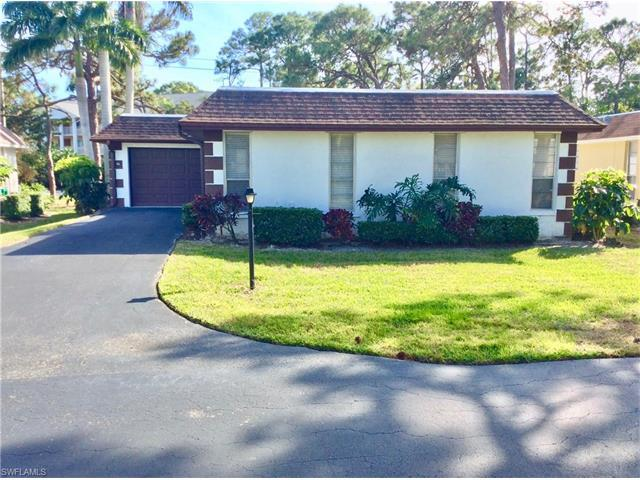 355 Carnaby Ct #56, Naples, FL 34112 (MLS #217012181) :: The New Home Spot, Inc.