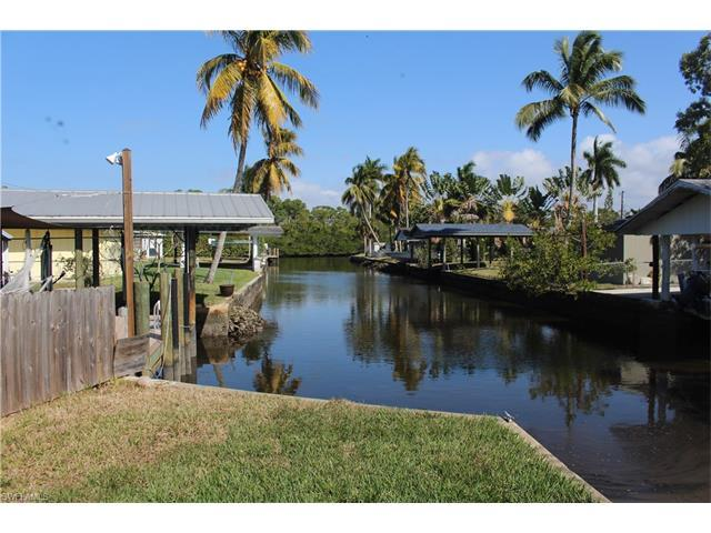 1943 Estey Ave, Naples, FL 34104 (#217012302) :: Homes and Land Brokers, Inc