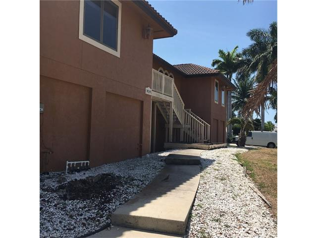 434 Spinnaker Dr, Marco Island, FL 34145 (MLS #217012661) :: The New Home Spot, Inc.
