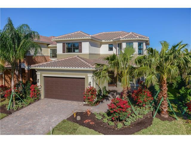 4119 Zelkova Ct, Naples, FL 34119 (MLS #217012673) :: The New Home Spot, Inc.