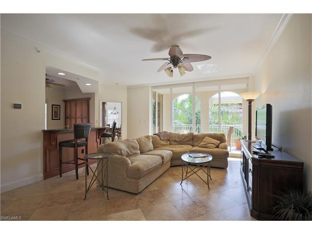 401 Bayfront Pl #3408, Naples, FL 34102 (#217012765) :: Homes and Land Brokers, Inc