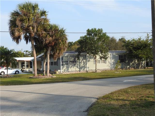 190 Grassy Key Ln #31, Naples, FL 34114 (MLS #217013381) :: The New Home Spot, Inc.