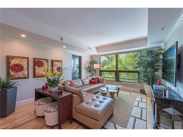 9115 Strada Pl #5304, Naples, FL 34108 (#217013537) :: Homes and Land Brokers, Inc