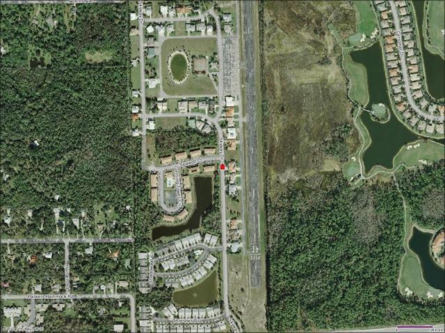 3893 Skyway Dr, Naples, FL 34112 (MLS #217013976) :: The New Home Spot, Inc.