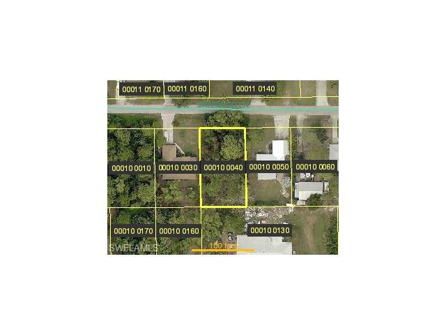 4641 Santiago Ln, Bonita Springs, FL 34134 (MLS #217014020) :: The New Home Spot, Inc.