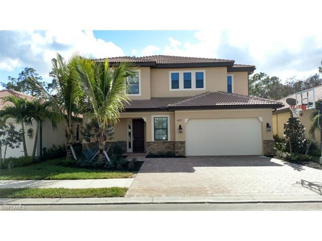 14370 Tuscany Pointe Trl, Naples, FL 34120 (MLS #217014289) :: The New Home Spot, Inc.