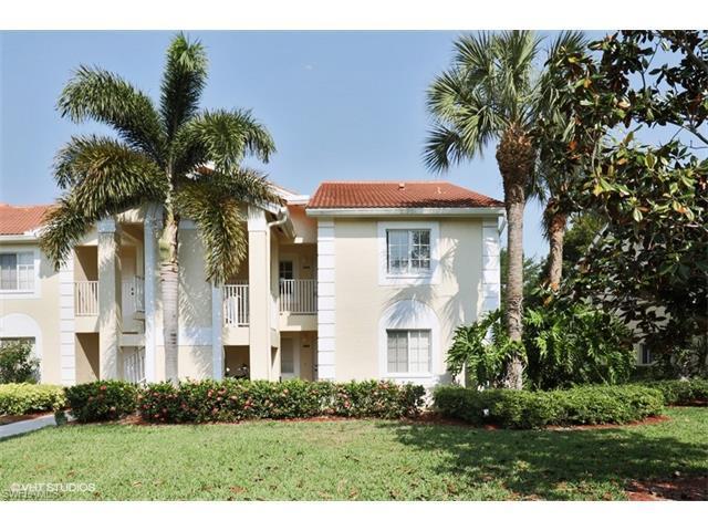 7762 Jewel Ln #204, Naples, FL 34109 (MLS #217014391) :: The New Home Spot, Inc.