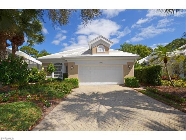 15252 Devon Green Ln, Naples, FL 34110 (MLS #217014587) :: The New Home Spot, Inc.