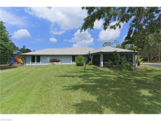 15350 Sweetwater Ct, Fort Myers, FL 33912 (MLS #217014631) :: The New Home Spot, Inc.
