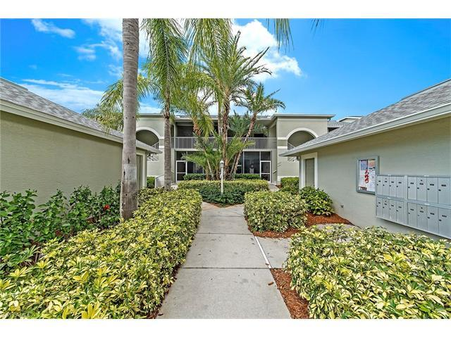 26961 Clarkston Dr #9104, Bonita Springs, FL 34135 (MLS #217014811) :: The New Home Spot, Inc.