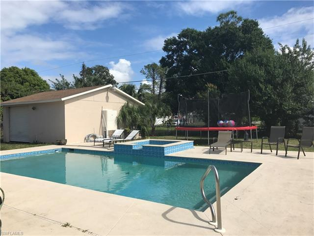 150 5th St, Naples, FL 34113 (#217015001) :: Homes and Land Brokers, Inc