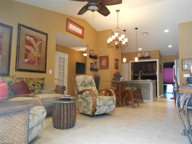 6275 Parkers Hammock Rd A, Naples, FL 34112 (#217015114) :: Homes and Land Brokers, Inc
