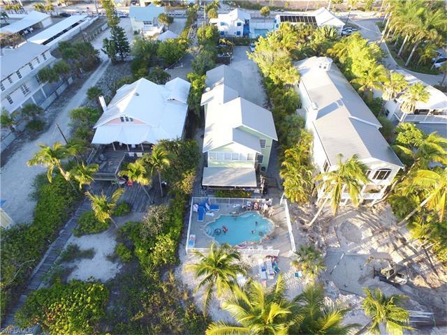 2704 Estero Blvd, Fort Myers Beach, FL 33931 (MLS #217015274) :: The New Home Spot, Inc.