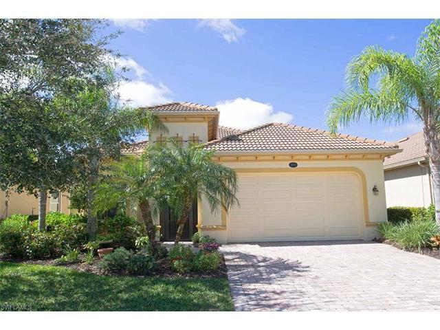 10416 Heritage Bay Blvd Dr, Naples, FL 34120 (#217015356) :: Naples Luxury Real Estate Group, LLC.