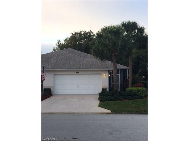 20628 Country Barn Dr, Estero, FL 33928 (#217015363) :: Homes and Land Brokers, Inc