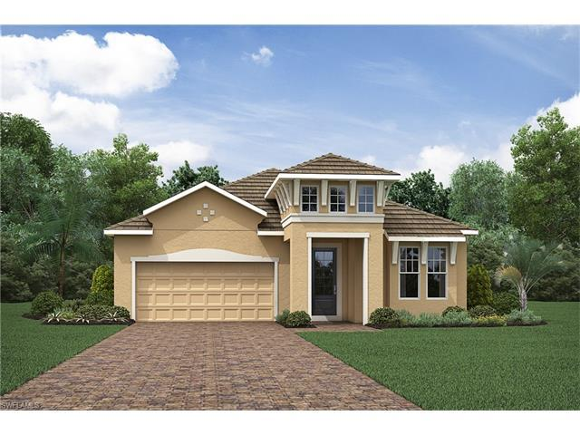 3300 Pilot Cir, Naples, FL 34120 (#217015473) :: Homes and Land Brokers, Inc