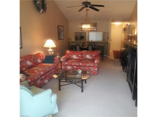 5652 Woodmere Lake Cir C-202, Naples, FL 34112 (MLS #217015773) :: The New Home Spot, Inc.