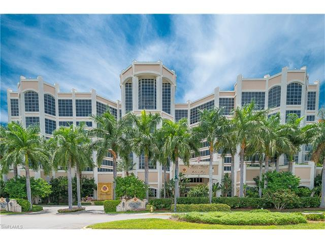480 S Collier Blvd #602, Marco Island, FL 34145 (#217016416) :: Homes and Land Brokers, Inc