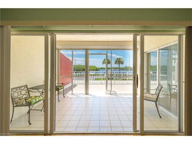 13105 Vanderbilt Dr #208, Naples, FL 34110 (MLS #217016418) :: The New Home Spot, Inc.