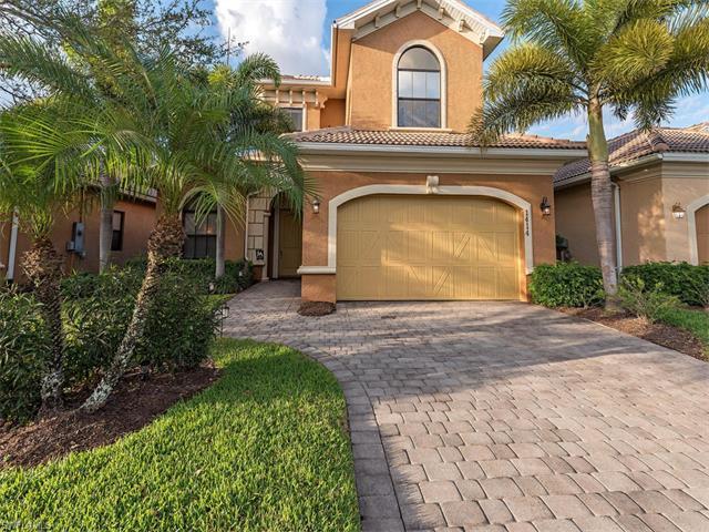 1414 Serrano Cir, Naples, FL 34105 (#217016527) :: Homes and Land Brokers, Inc
