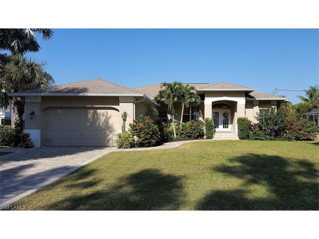 5606 Park Rd, Fort Myers, FL 33908 (MLS #217016749) :: The New Home Spot, Inc.