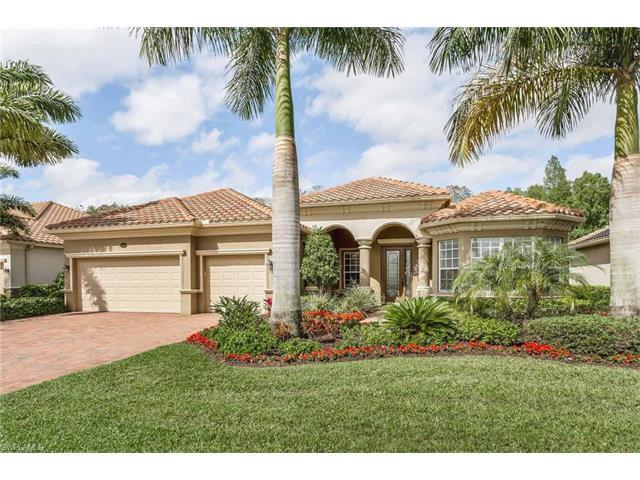 10063 Escambia Bay Ct, Naples, FL 34120 (#217016753) :: Naples Luxury Real Estate Group, LLC.