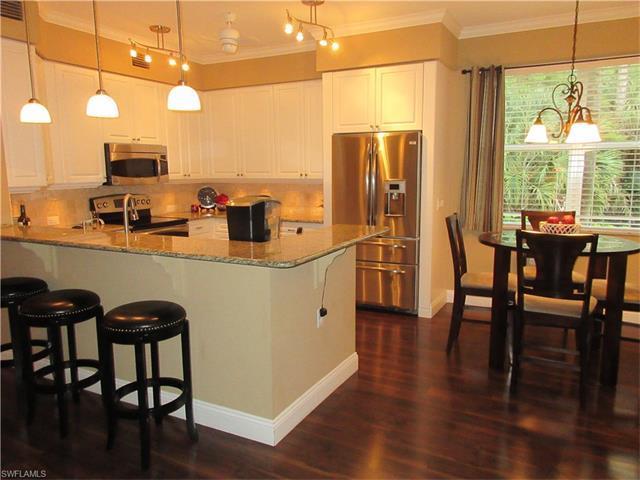 3952 Forest Glen Blvd #101, Naples, FL 34114 (#217016922) :: Naples Luxury Real Estate Group, LLC.